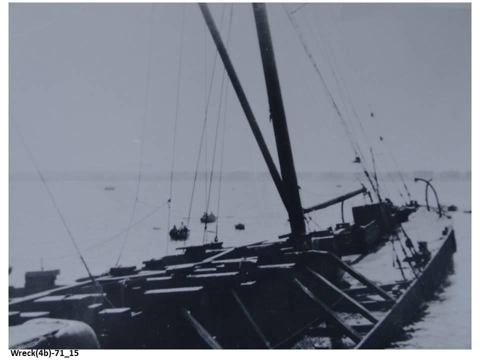 Wreck(4b)