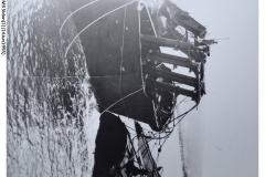 Sidon(1)