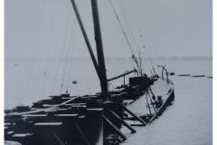 Wreck(4a)